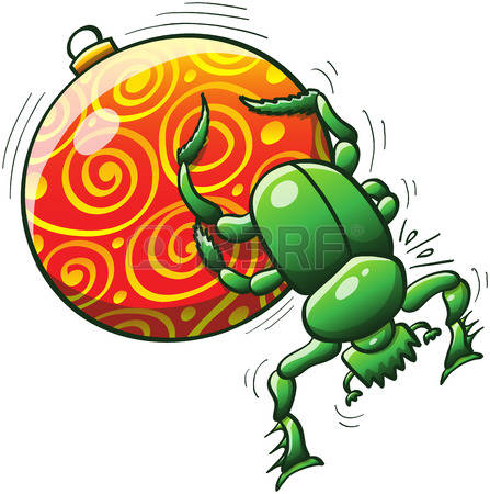 79 Dung Beetle Stock Illustrations, Cliparts And Royalty Free Dung.