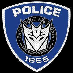 14 Best Police Logo images.