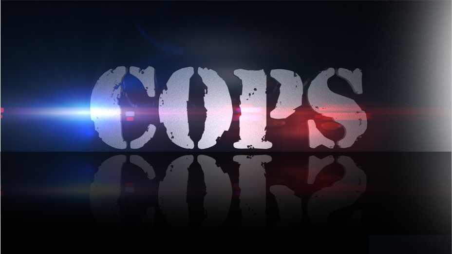 Cops\' Filming Goes Bad: Crew Member Gunned Down By Omaha.