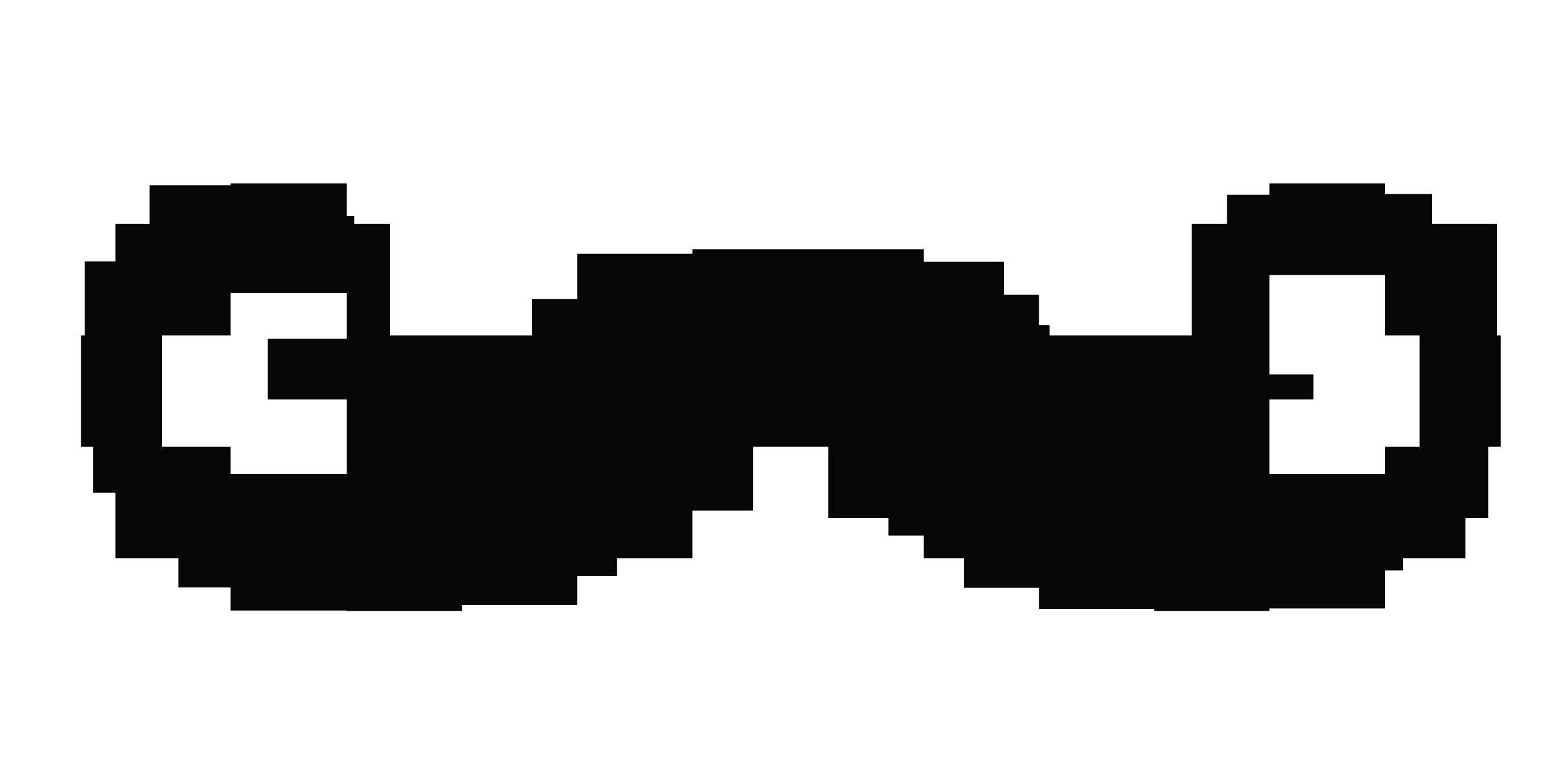 Cop clipart mustache, Cop mustache Transparent FREE for.
