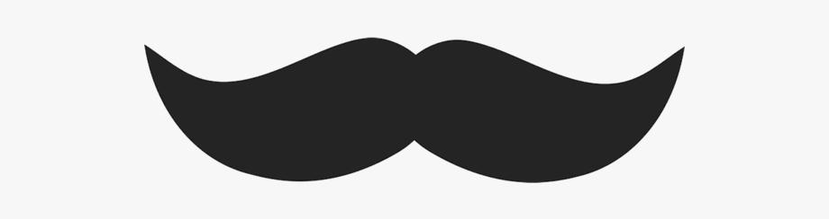 Cop Mustache Clipart, Cliparts & Cartoons.