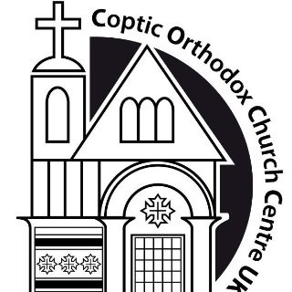 1000+ images about Coptic Church (LINKS) on Pinterest.