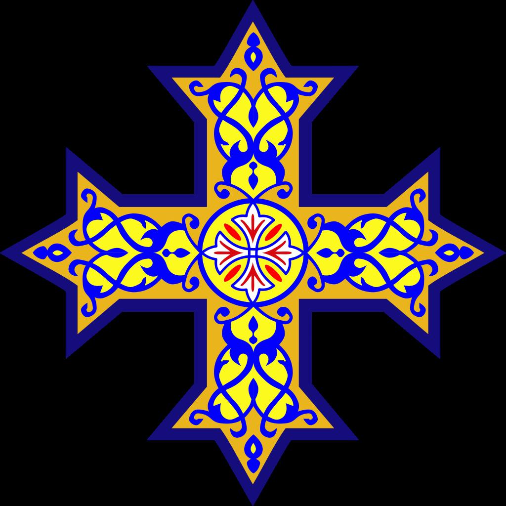 Copts.