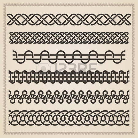 159 Coptic Stock Vector Illustration And Royalty Free Coptic Clipart.