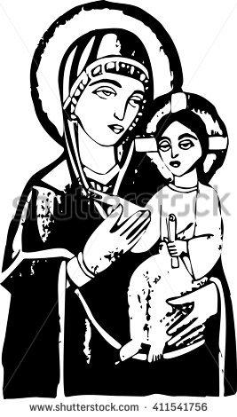 Coptic Stock Photos, Royalty.