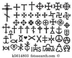 Coptic Clipart Illustrations. 139 coptic clip art vector EPS.