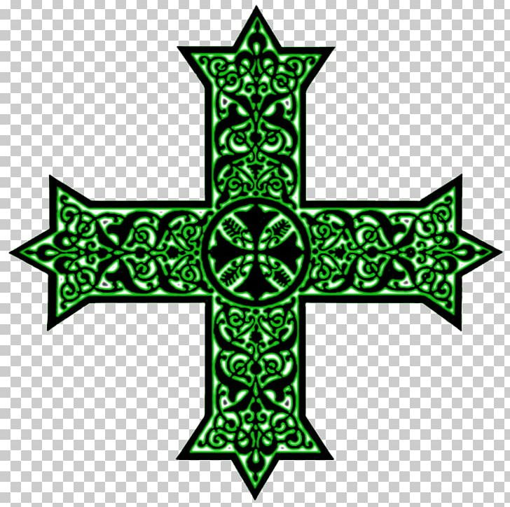 Copts Coptic Cross Easter Christmas Food PNG, Clipart.