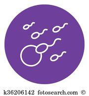 Copulate Clipart Royalty Free. 83 copulate clip art vector EPS.