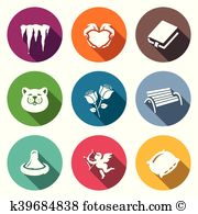 Copulation Clipart Royalty Free. 88 copulation clip art vector EPS.