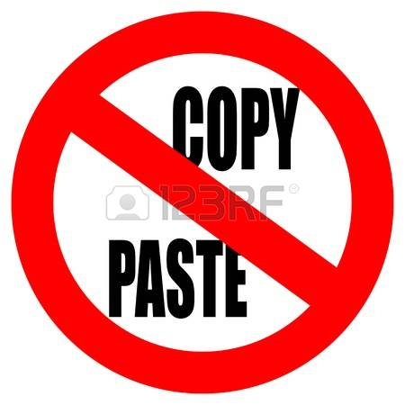 2,349 Copy Paste Stock Vector Illustration And Royalty Free Copy.