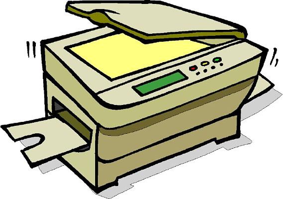 Copy Clipart.