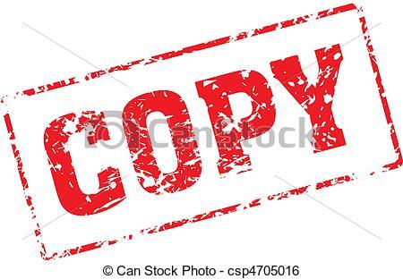 Copy Clipart Vector Graphics. 124,722 Copy EPS clip art vector and.