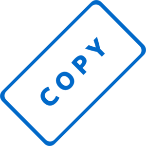 Free Copy And Paste Clip Art.