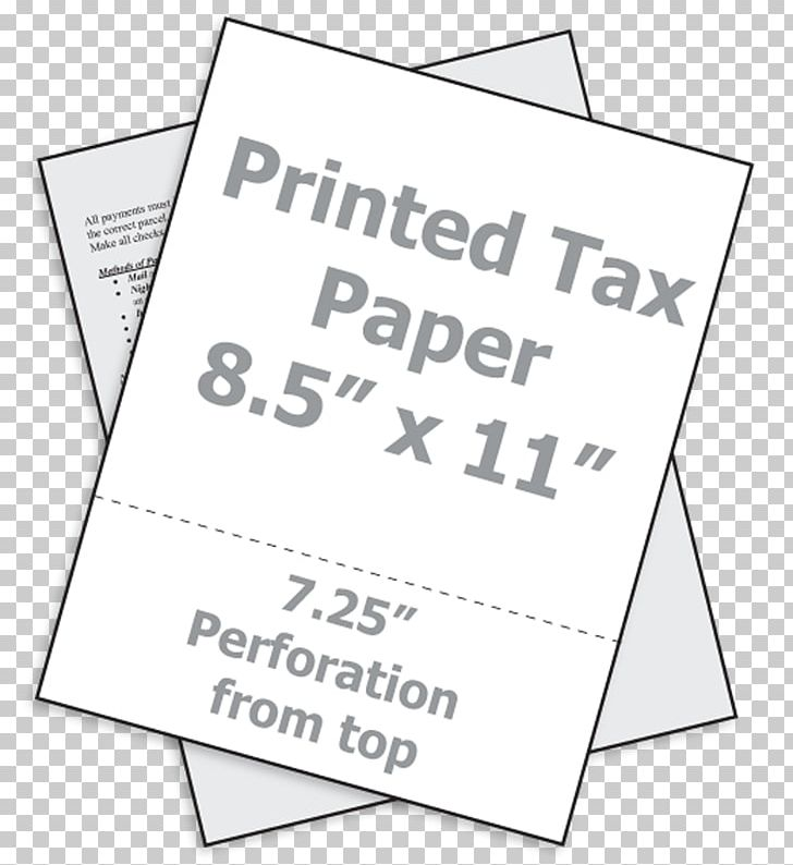 Carbonless Copy Paper Printing Perforation Carbon Paper PNG, Clipart.