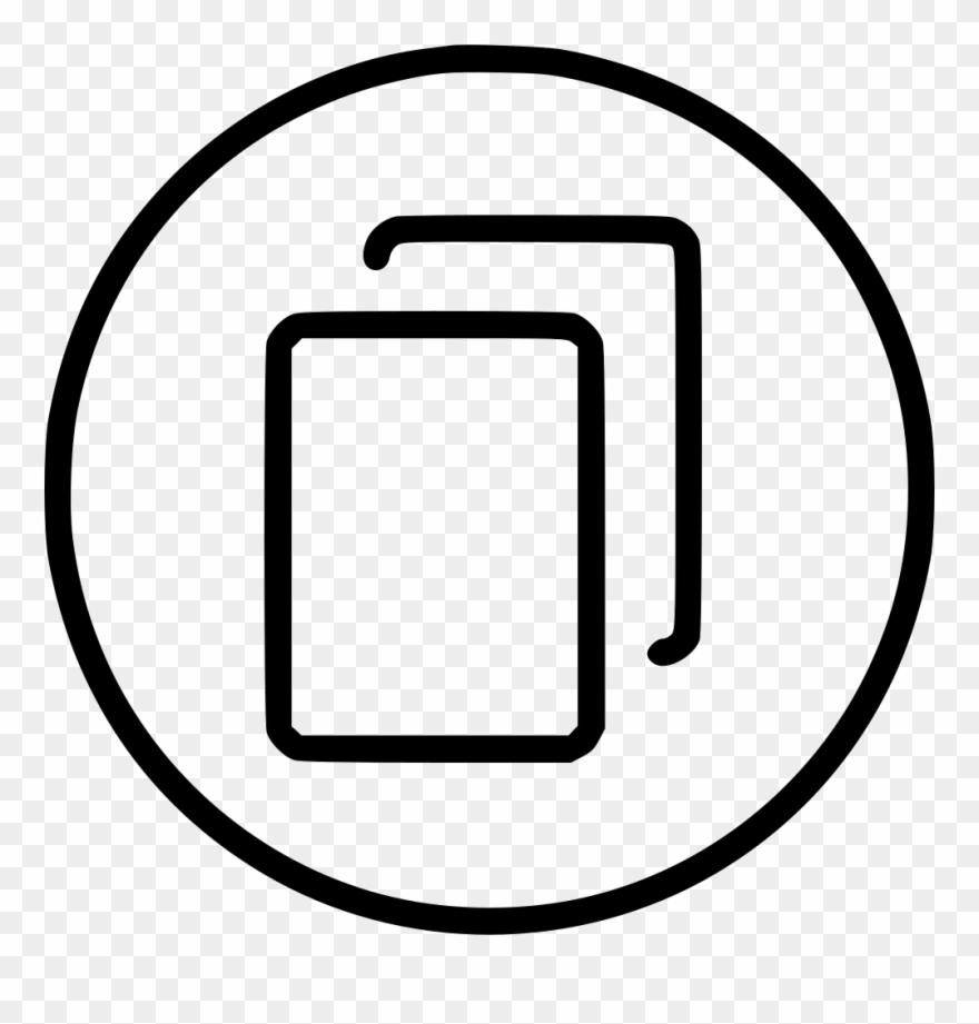 Copy Duplicate Documents Files Paper Comments.