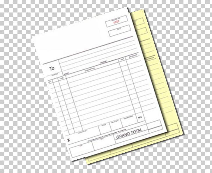 Carbonless Copy Paper Form NCR Corporation Letterhead PNG, Clipart.