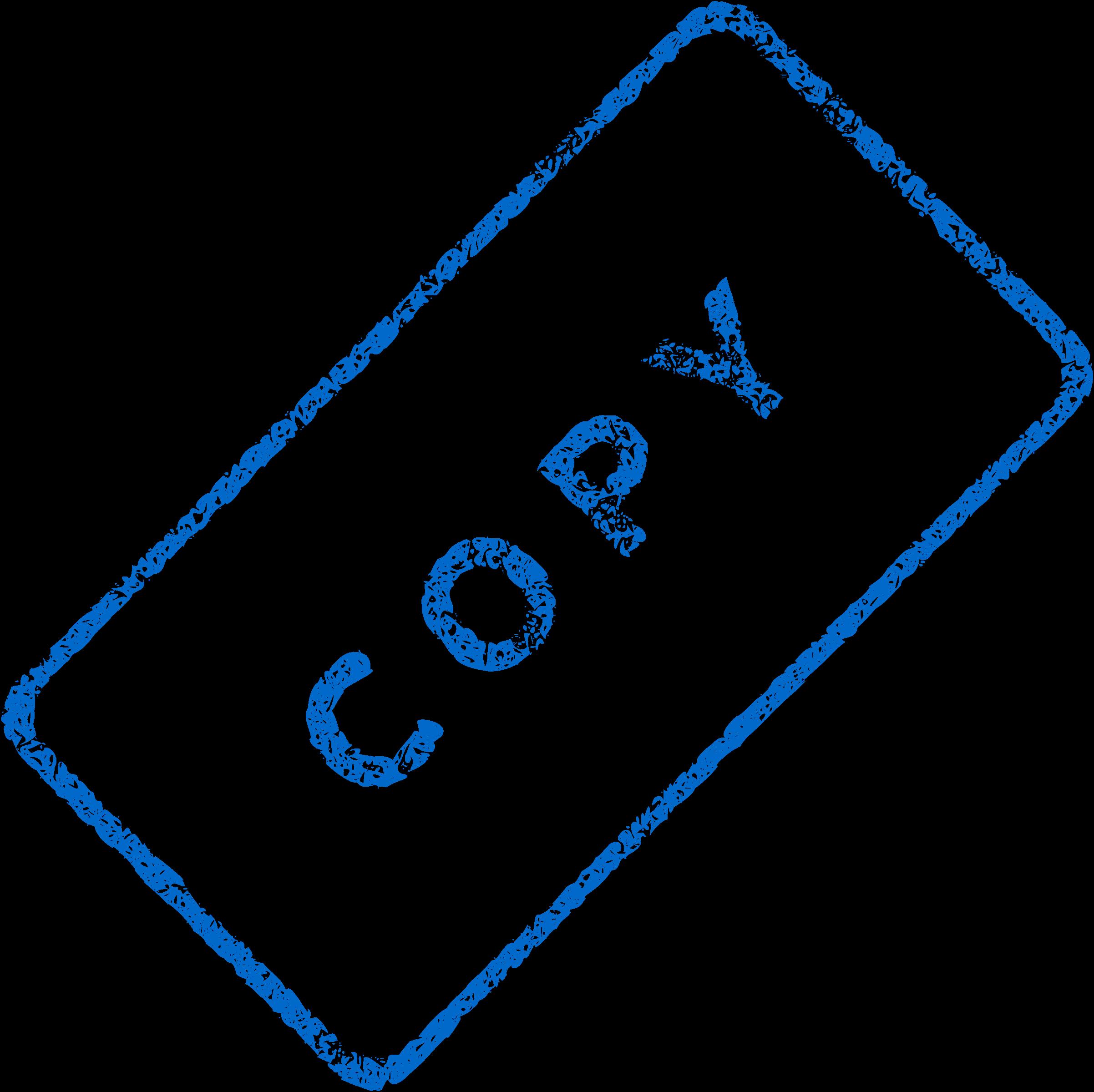 Copy Png & Free Copy.png Transparent Images #11220.