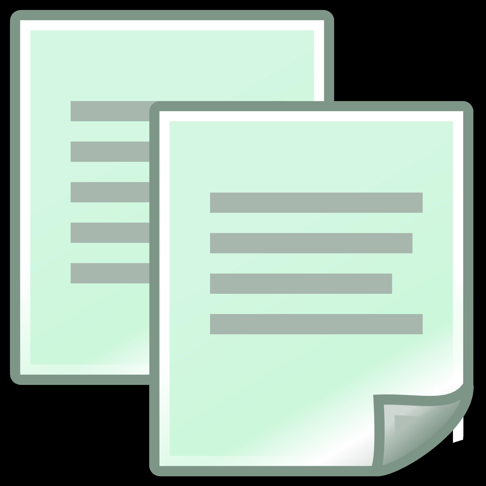 Copy Png 3 » PNG Image #180037.