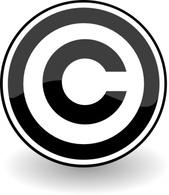 Copyleft Free Vectors.
