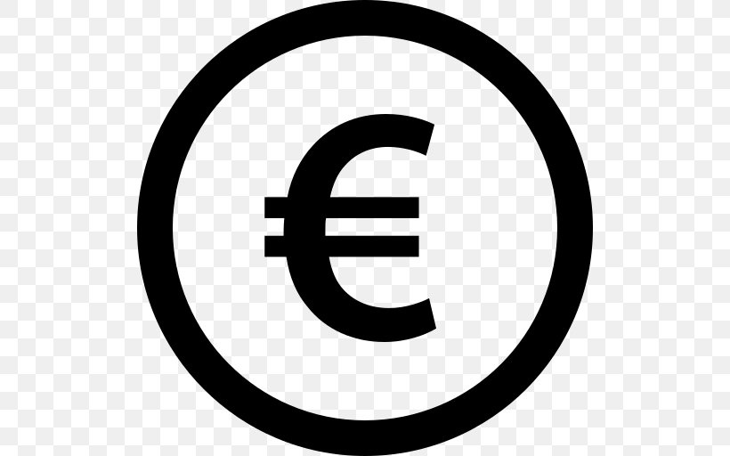 All Rights Reserved Copyright Symbol Registered Trademark.