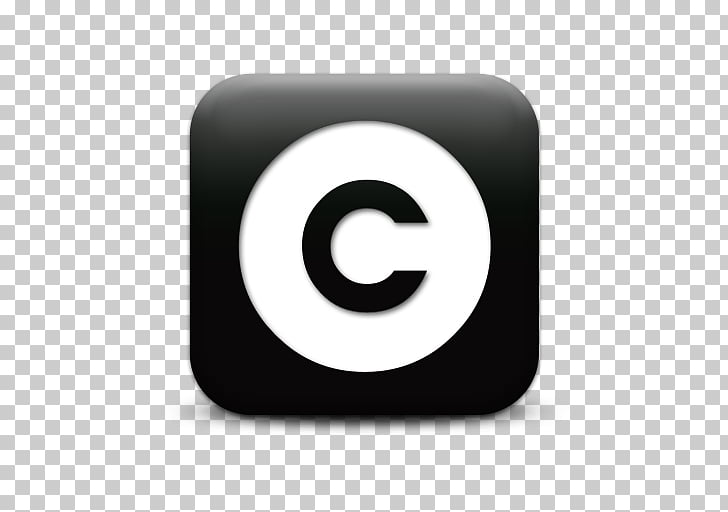 Copyright symbol Computer Icons All rights reserved.