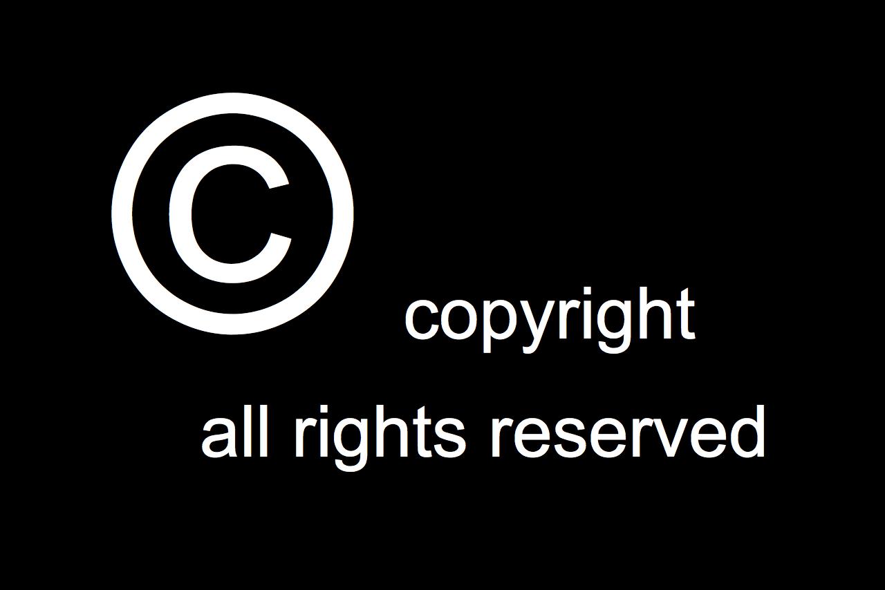 File:Copyright.