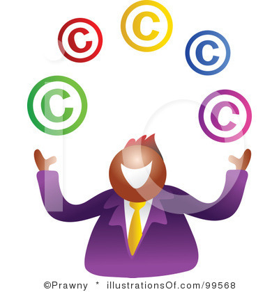 Copyright Free Clipart.
