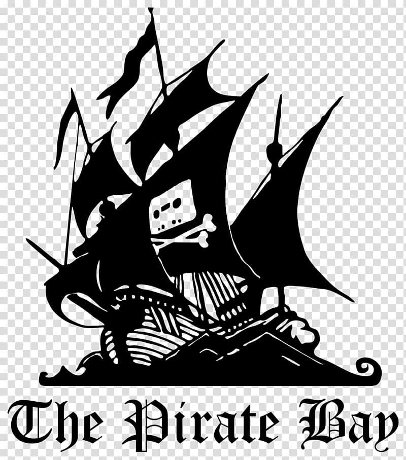 The Pirate Bay Torrent file KickassTorrents Copyright.