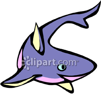 Copyright free clipart #12