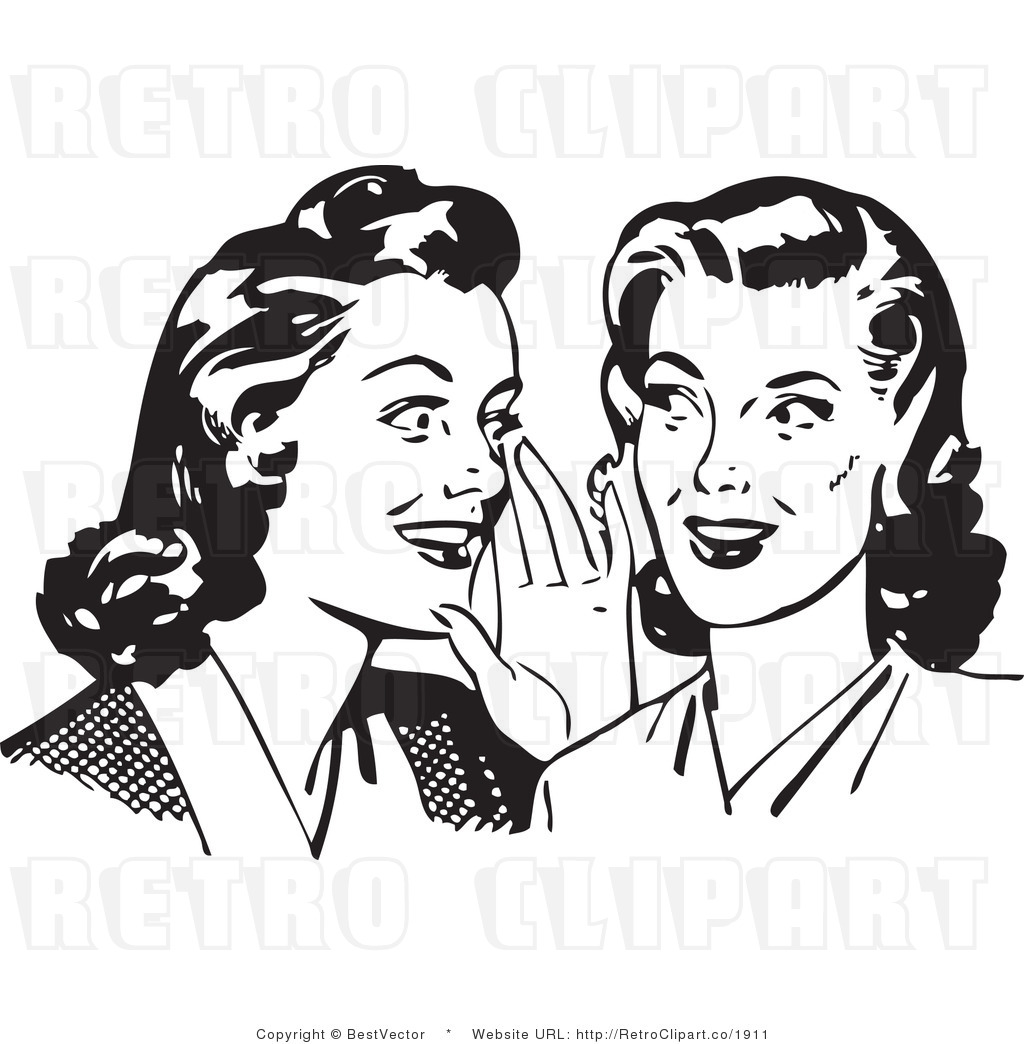 Copyright free clipart #15