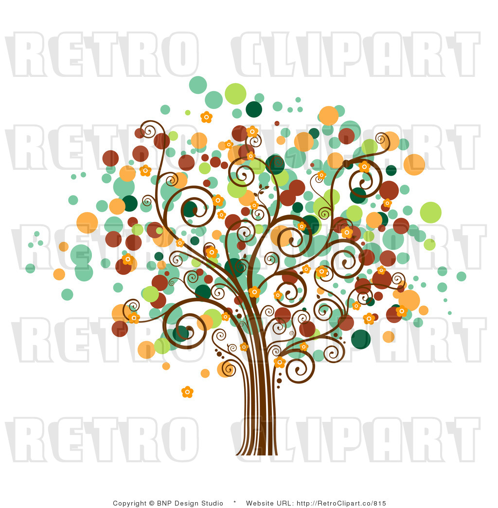 Royalty Free Designs Clipart.