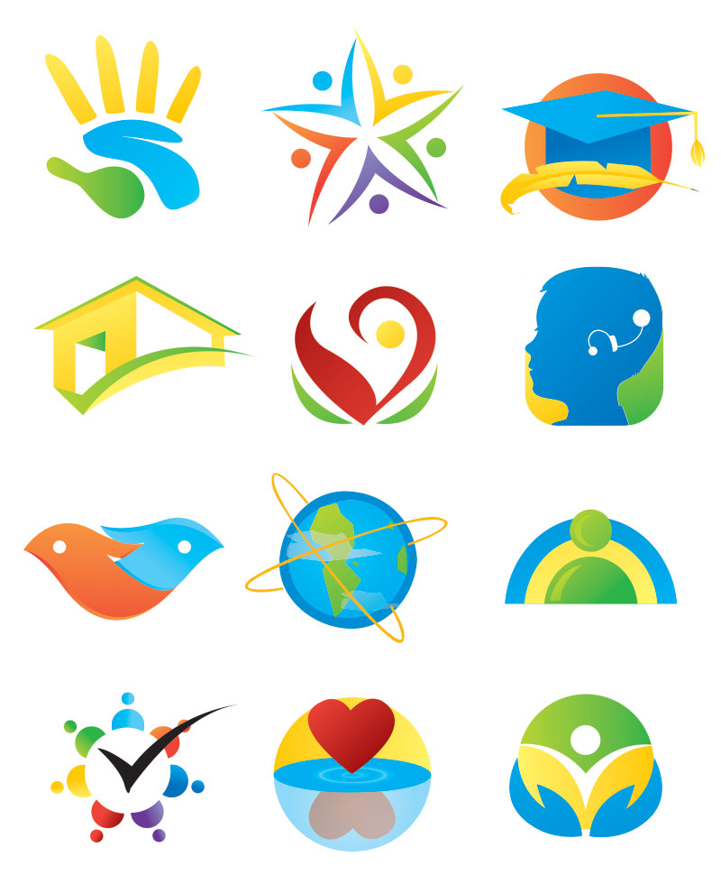 Free Royalty Free Vectors For Commercial Use, Download Free.