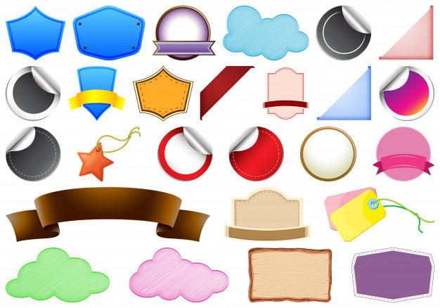 9 Best Free Clip Art Images Platform For Designers.