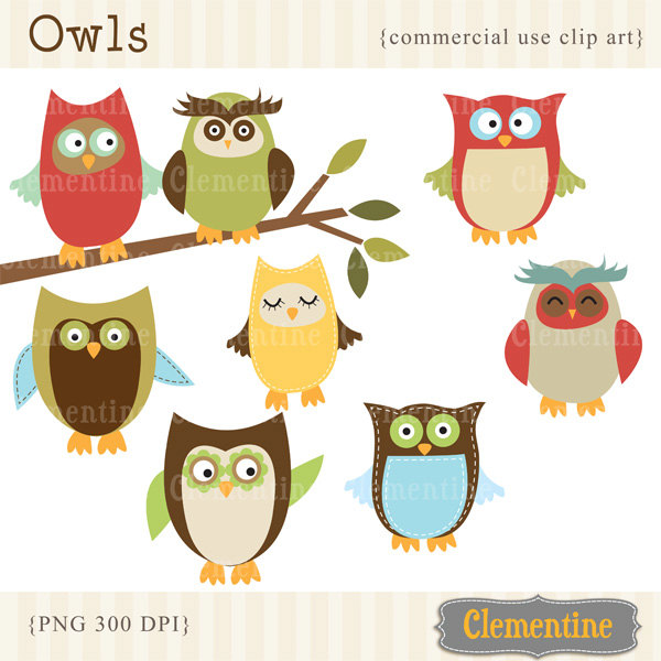 Free Copyright Free Art Images, Download Free Clip Art, Free Clip.