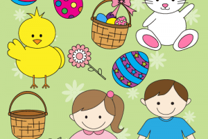 Copyright free clipart commercial use 2 » Clipart Portal.