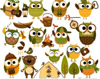 Copyright free clipart commercial use 1 » Clipart Portal.