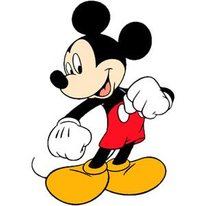 Free Disney Cliparts, Download Free Clip Art, Free Clip Art.