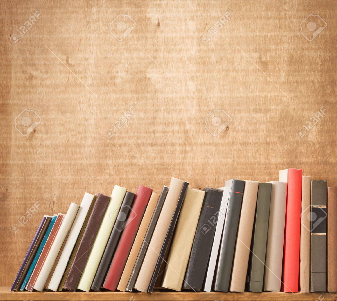 Ground Wire Color >> pitures of books 20 free Cliparts | Download images on ...