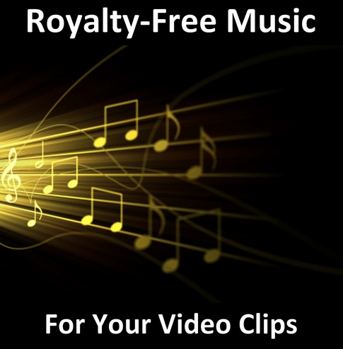 Music Download Sites: Best Royalty Free Music Websites.