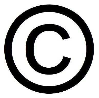 The Ins and Outs of Copyright Law.