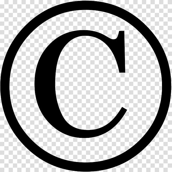Copyright symbol Copyright law of the United States Fair use.