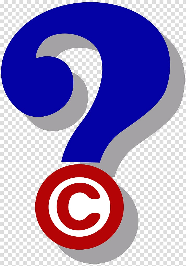 Copyright law of the United States Music Copyright Law Fair use.