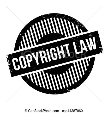 Copyright law Clipart Vector Graphics. 2,139 Copyright law EPS clip.
