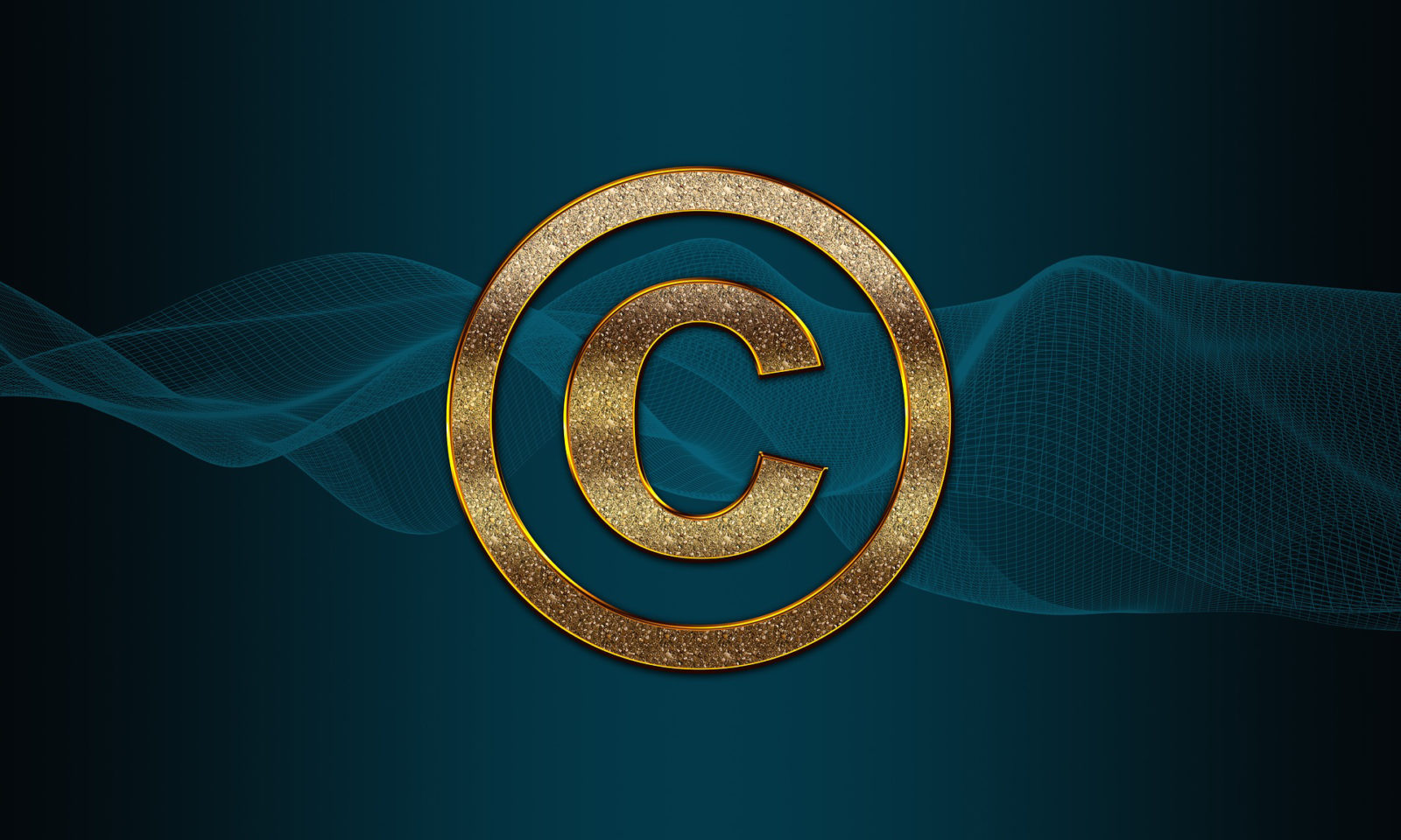 Copyright Bill will make cost of studying cheaper.