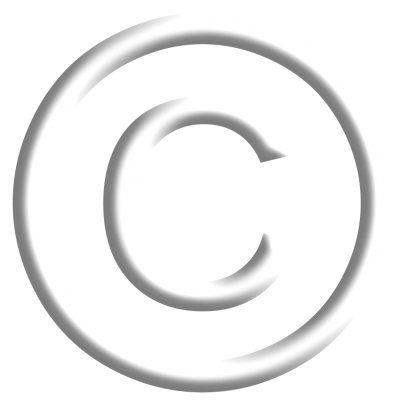 Download COPYRIGHT SYMBOL Free PNG transparent image and clipart.
