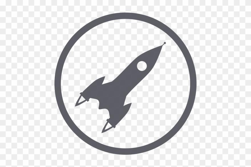 Copyright Free Logos 15, Buy Clip Art.
