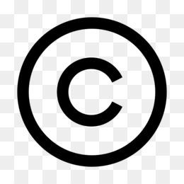 Copyright png free download.