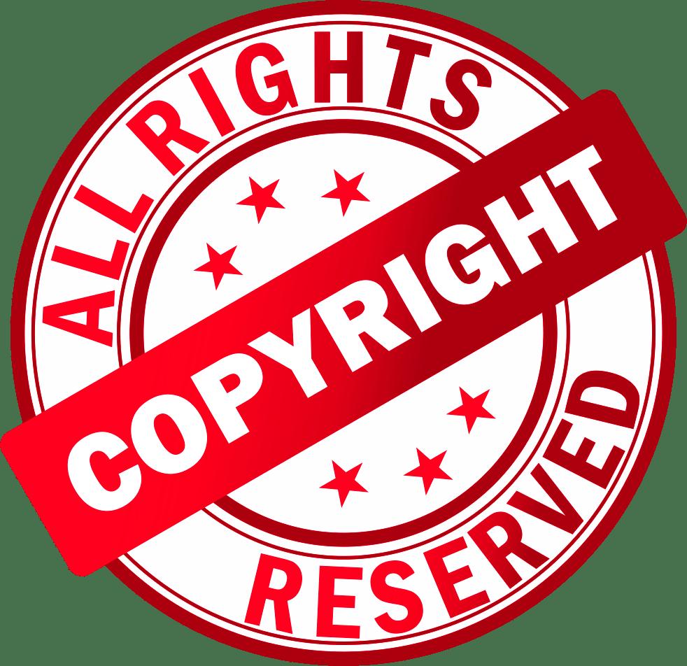 Music Copyrights.