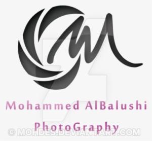 Copyright Logo Png PNG Images.