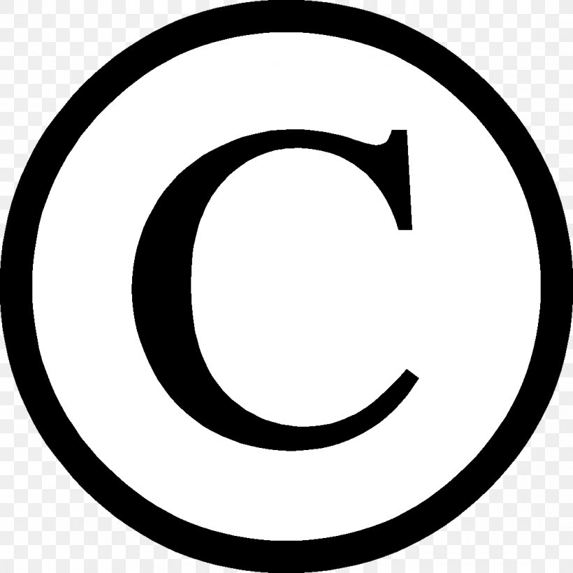 Copyright Symbol, PNG, 1080x1081px, Universal Copyright.